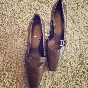 ♥️SALE♥️ 4 for $15 BCBGirls Shoes 👠